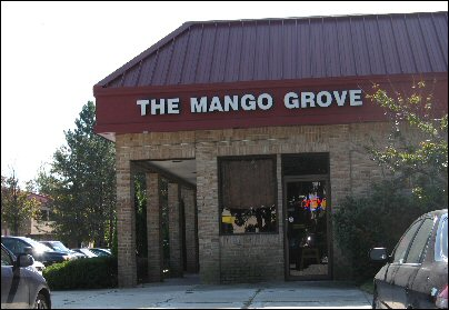 Mango Grove (MD) Review